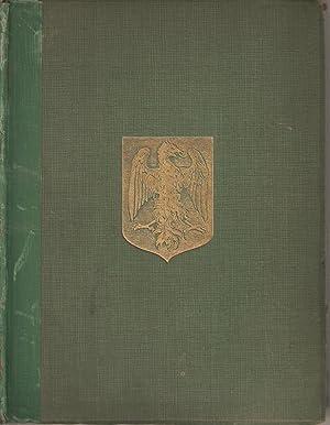 History of Barclays Bank Ltd: Matthews, P W & Tuke, Anthony W