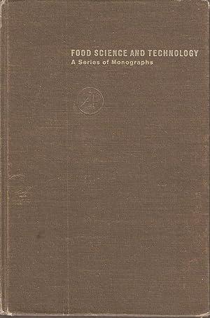 Principles of Sensory Evaluation of Food: Amerine, Pangborn &