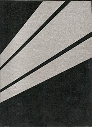 Canandaigua Academy Yearbook, 1979 Canandaigua, NY (Academian): Yearbook Staff