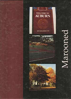 Auburn High School Yearbook 2002 Auburn, NY: Yearbook Staff