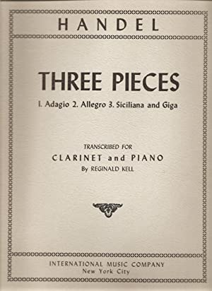 piano transcriptions - AbeBooks