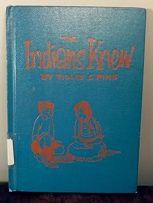 Shop Children S Books Nonfiction Collections Art Collectibles