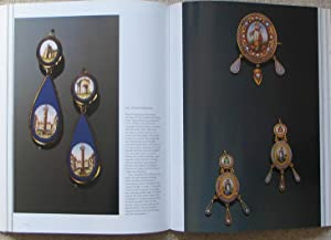 Earrings - From Antiquity to the Present: MASCETTI (Daniela) and TRIOSSI (Amanda)