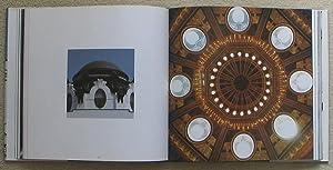 Vienna 1850-1930 - Architecture: HAIKO, Peter