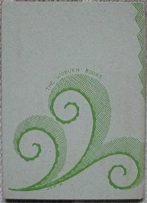 The Linhay on the Downs - limited edition initialled by author - number twelve of the Woburn Books:...