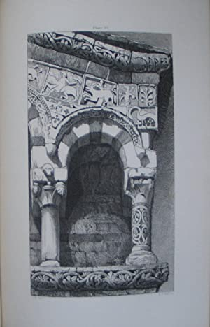 The Seven Lamps of Architecture: RUSKIN, John