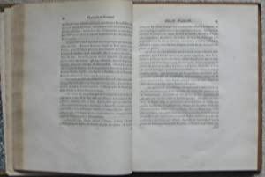 Etat Present Du Royaume De Portugal: PERIER-DUMOURIEZ, Charles Francois