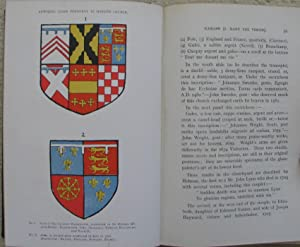 The Deanery of Harlow - A Small Contribution to the History of the Church in Essex: FISHER, John L.