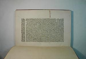 De fide De legibus: ALVERNUS, Guillelmus