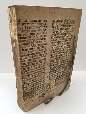 Monstrorum historia cum paralipomenis historiae omnium animalium: ALDROVANDI, Ulisse