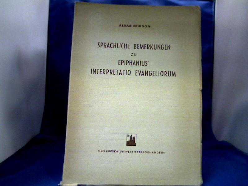 Dissertation publishers germany