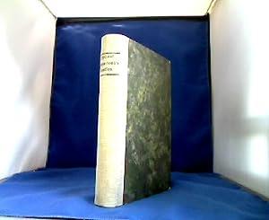 Divi Thomae Aquinatis Summae contra Gentiles. Libri: Thomas von Aquin.