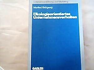marketing arbeitsbuch burmann christoph meffert heribert kirchgeorg manfred