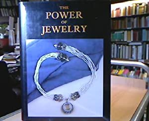 The Power of Jewelry.