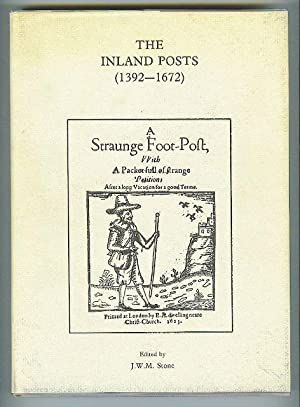 The Inland Posts (1392-1672)