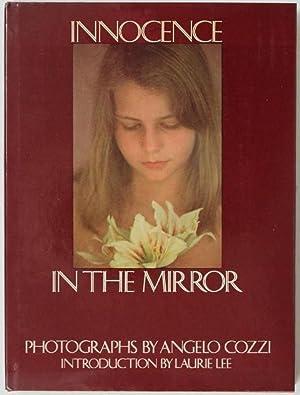 Innocence in the Mirror: Cozzi, Angelo