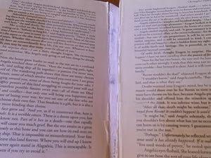 Eragon (TRUE First Edition): Paolini, Christopher