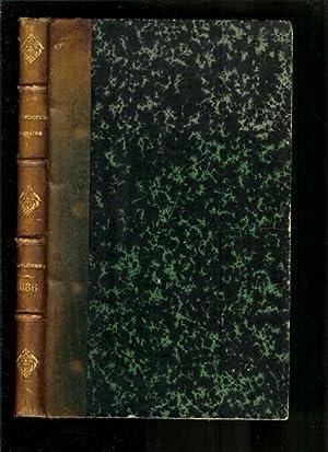 Manuel General de L'Instruction Primaire Supplement tome