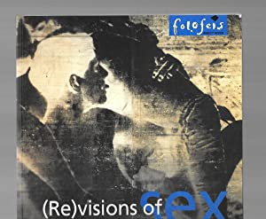 Re)visions of Sex A Companion to the: Alice Angus