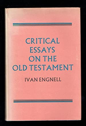 Ccrs essays old testament