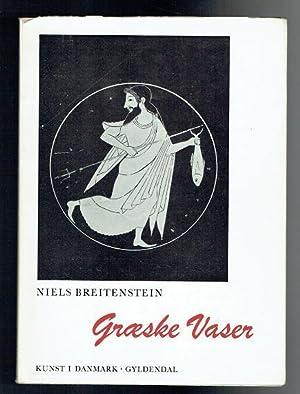 Graeske Vaser: Breitenstein, Niels