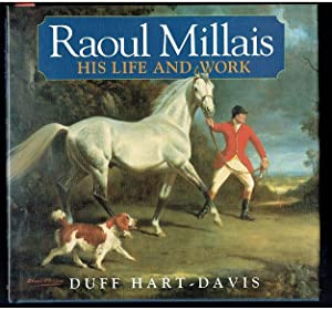 Ivon Hitchens: Hart-Davis, Duff