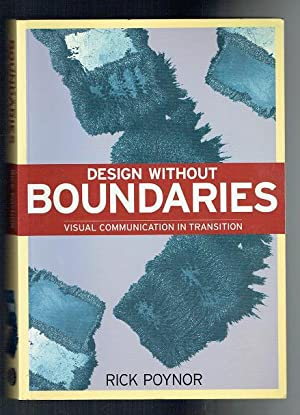 Design Without Boundaries Abebooks