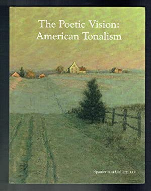The Poetic Vision: Sessions, Ralph