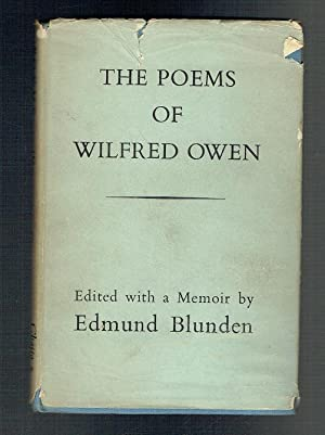 good wilfred owen notes Wilfred owen 1883-1918 wilfred owen born in shropshire in 1883 became interested in poetry and music at an early age couldn t afford to go to university went to.