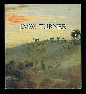 J.M.W. Turner. Galeries nationales du Grand Palais,: Turner, J M