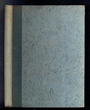 Poetical Sketches: Blake, William; Jack