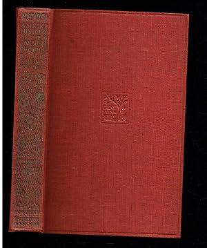A Short History of the English People,: Green, John Richard