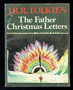 The Father Christmas Letters: Tolkien, J. R.