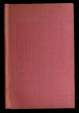 Springboard. Poems 1941-1944: MacNeice, Louis
