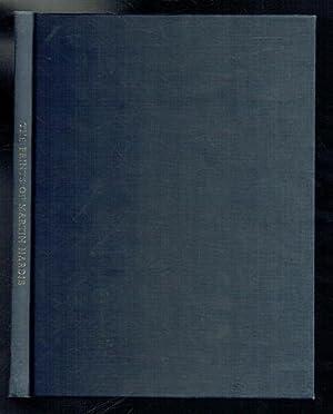 The Prints of Martin Hardie: Hardie, Martin; Hardie,