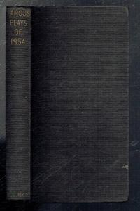 Famous Plays of 1954. I am a: various,