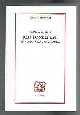 Baffioni Carmela Abebooks