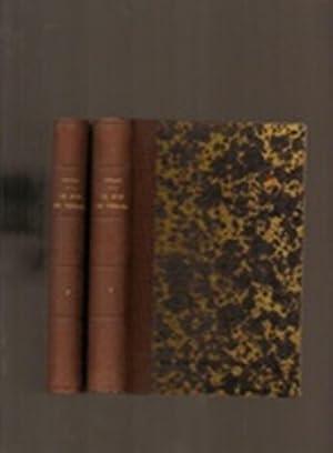 La Juif de Verone 2 volumes: Bresciani, A