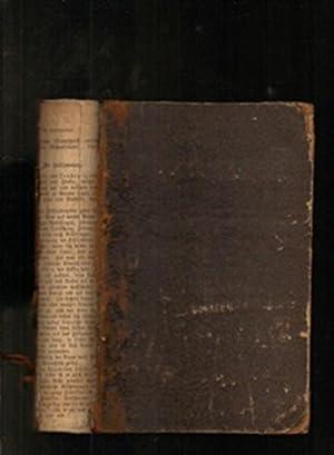 Lehrbuch der Systematischen Anatomie: Dursy, Emil