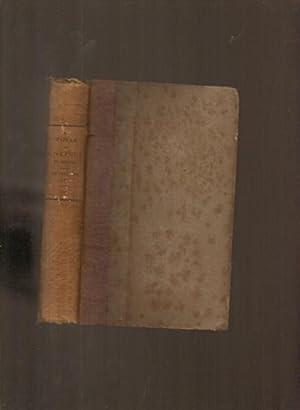 Works of Flavius Josephus vol IV (of