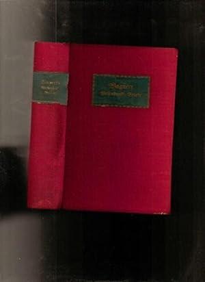 Richard Wagner an Mathilde und Otto Wesendonk: Kapp, Julius
