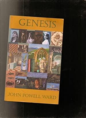 Genesis *signed*: Ward, John Powell