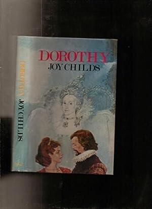 Dorothy: Childs, Joy