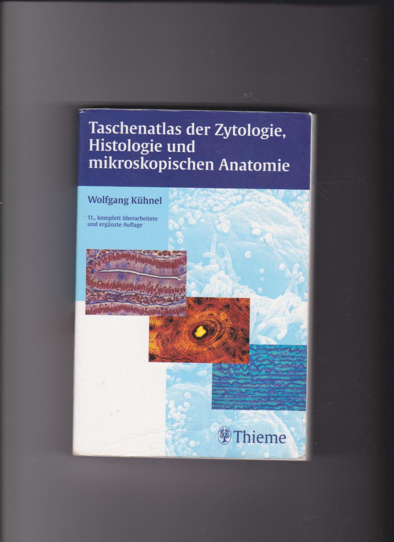 Ziemlich Grundlagen Der Anatomie Und Physiologie 11. Auflage Ideen ...
