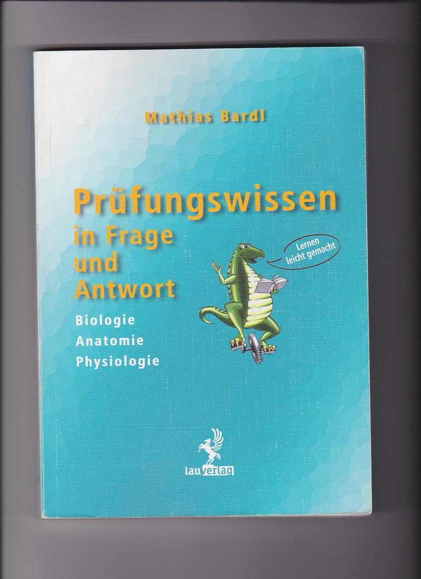 Groß Eileiter Anatomie Und Physiologie Ideen - Physiologie Von ...