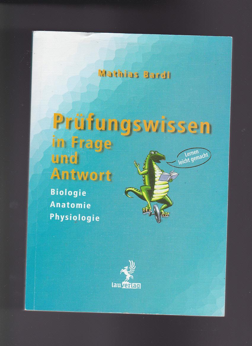 Schön Anatomie Und Physiologie überprüfung Fragen Antworten Galerie ...