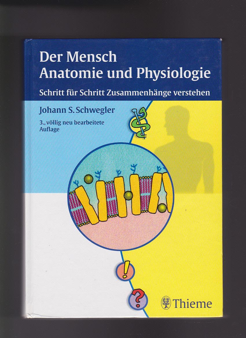 Gemütlich Wie Zu Verstehen Anatomie Und Physiologie Galerie ...