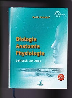 Niedlich Abkürzung Für Anatomie Und Physiologie Fotos - Anatomie und ...
