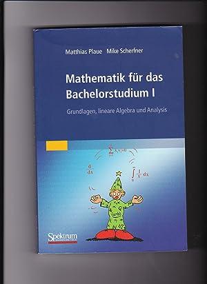 elementare mathematik strampp walter