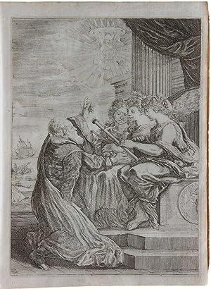 Opere di Galileo Galilei linceo nobile fiorentino,: GALILEI, Galileo.